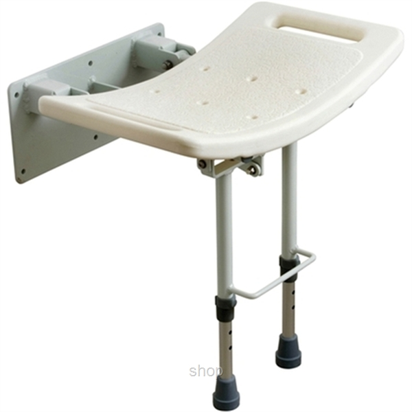 shower chair malaysia folding target hopkin wall mounted end 1 31 2021 12 00 am bt hbc bs1