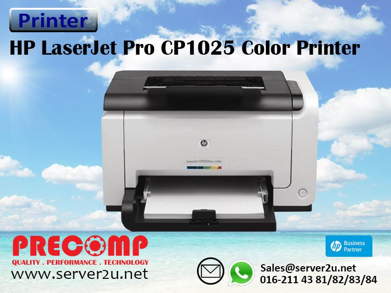 HP LASERJET CP1025 COLOR PRINTER DRIVERS FOR MAC DOWNLOAD
