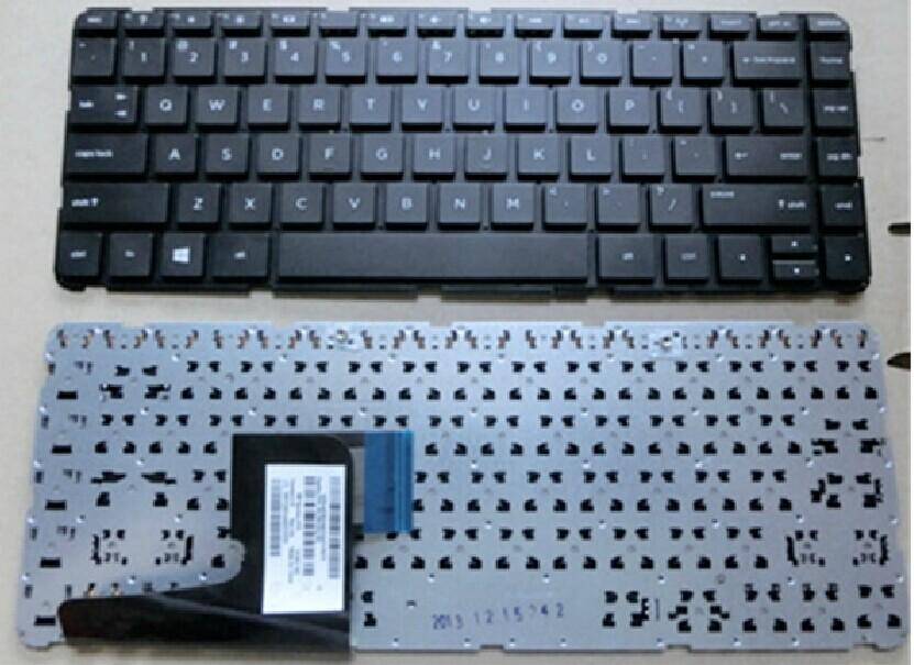 hp pavilion laptop keyboard