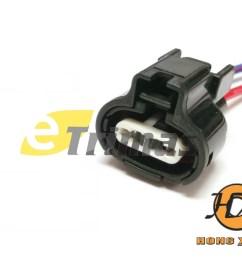 mas wiring harness wiring diagram mas wiring harness [ 1116 x 898 Pixel ]