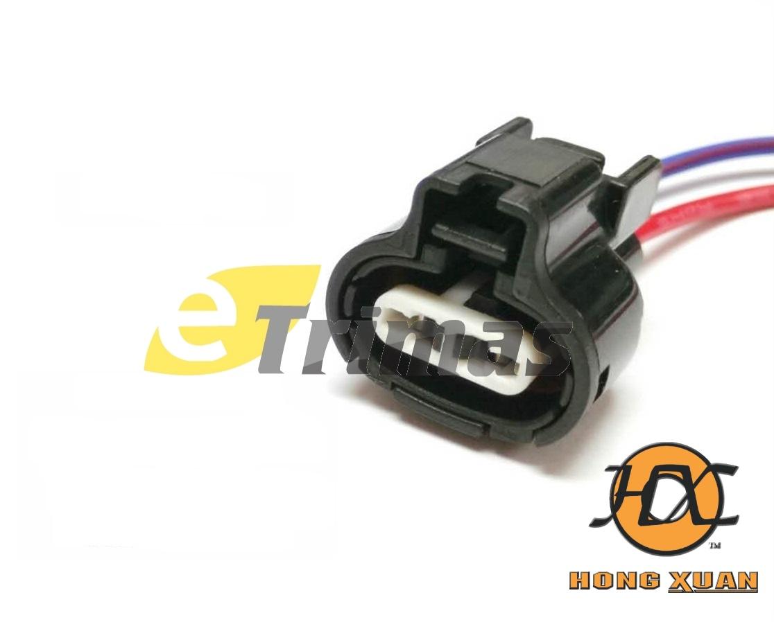 hight resolution of mas wiring harness wiring diagram mas wiring harness