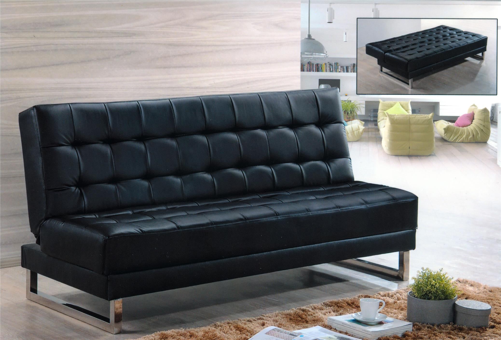 sabrina sofa mini sectional i home 889 bed end 12 10 2017 3 15 pm