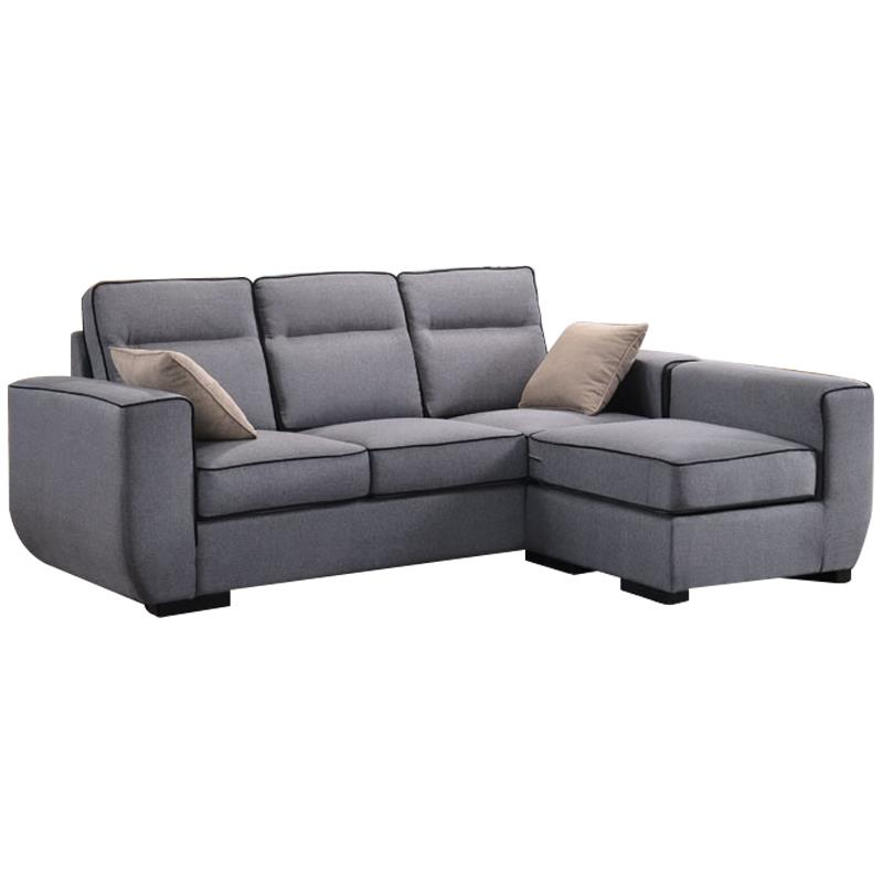 2 seater l shaped sofa bed modern sofas on clearance jaffe fabric 3 mattre end 9 2018 5 15 pm mattress grey with ottoman
