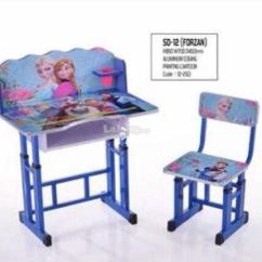 Spiderman Table And Chairs Wicker Patio Chair Jfh Pmj Children Set S End 4 5 2019 1 15 Pm Frozen Hello Kitty