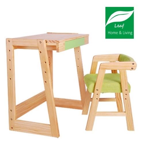 study desk and chair interval international marriott kids ergonomic set end 3 10 2020 2 31 pm 100 pine wood