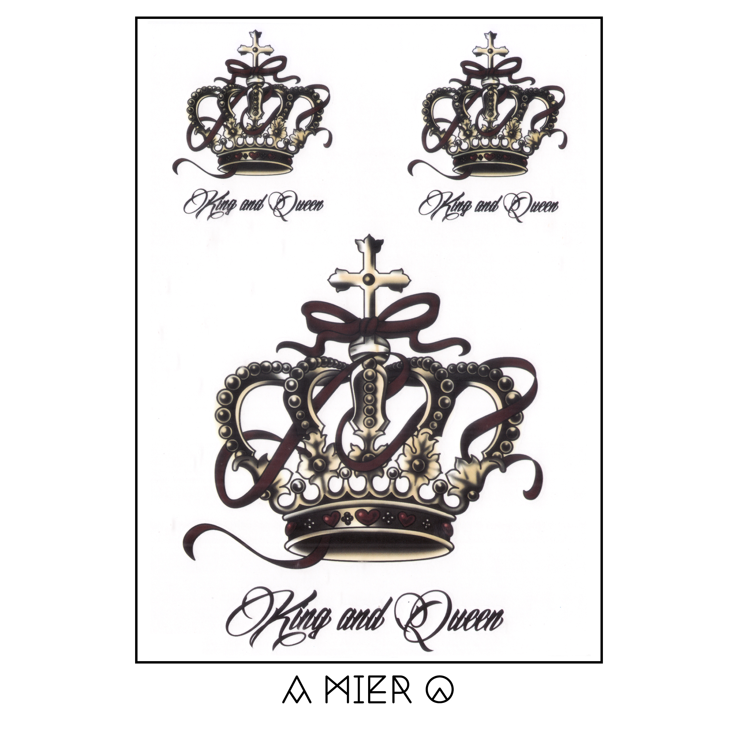 King and Queen Crown Large end 362020 657 PM