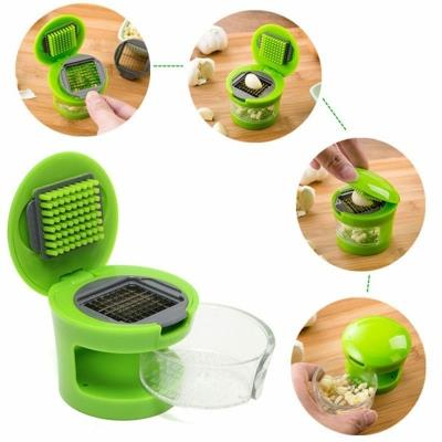 kitchen gadgets kitchens for sale handle garlic chopper end 6 5 2019 15 pm crusher