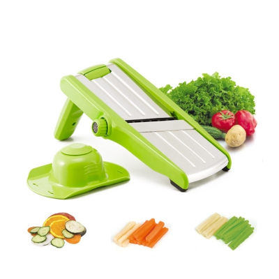 kitchen food slicer round island multi function vegetable cu end 3 26 2021 12 00 am cutter green