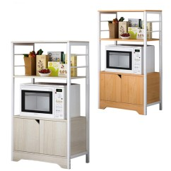 Kitchen Storage Racks Countertops For Household Mult End 2 5 2021 12 00 Am Multi Function Living Room