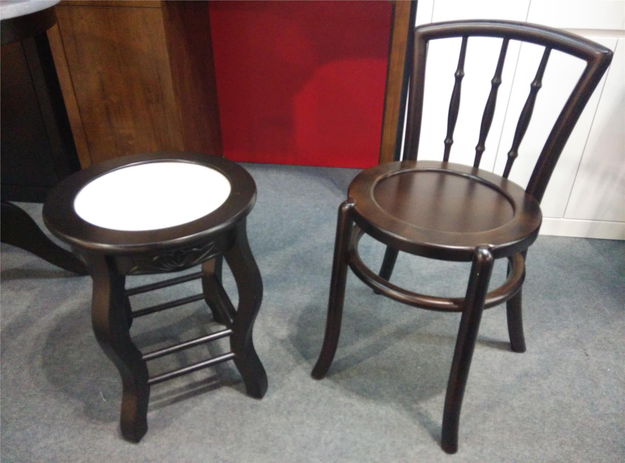 stool chair in malay formal sitting room chairs kopitiam classic antique marble coff end 7 10 2021 2 46 pm