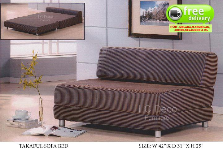 sofa bed malaysia murah london leather 2017 catosfera net www stkittsvilla com