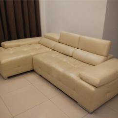 Harga Sofa Ikea Malaysia Apartment Size Lazy Boy L Shape Baci Living Room