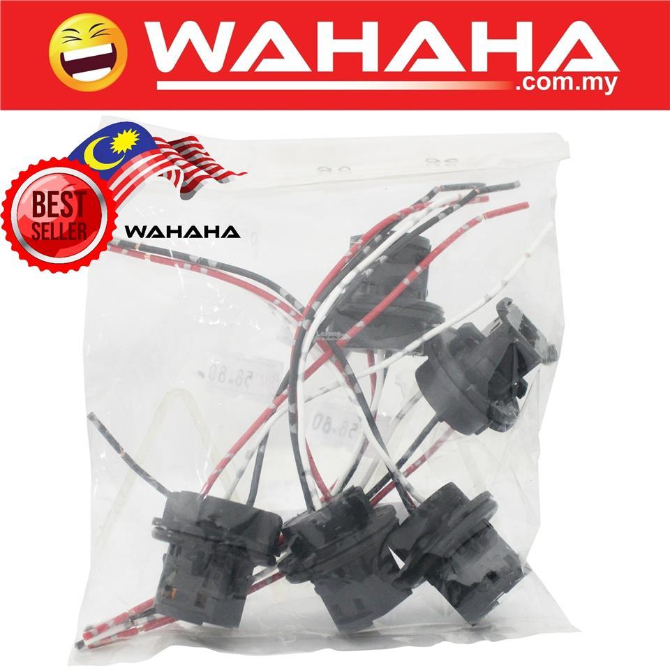 medium resolution of nylon wiring harnes