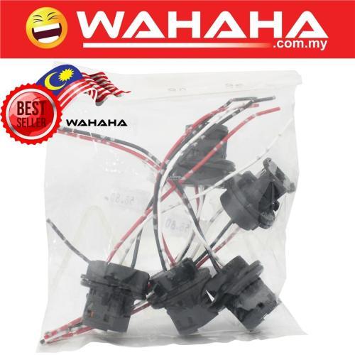 small resolution of nylon wiring harnes
