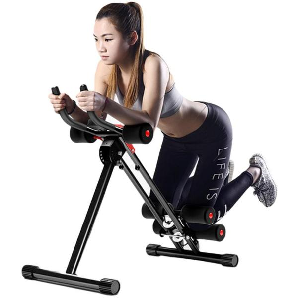 ABS Machine Exercise Equipment