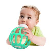 Lil Helper Baby Bottle Holder - Bottle Designs