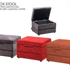Sofa Box Sleeper Donation Value Mini Stool Chair End 4 9 2018 12 15 Pm