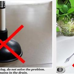 Kitchen Sink Snake Amazon Sinks Mini Drain Opener For End 6 26 2017 15 Pm Clog Toilet Bowl