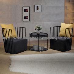 Single Sofa Design Concepts Bridgend Modern Seater Yg End 3 25 2020 10 15 Am Yg11049 Cheras Puchong Setia Alam Kl