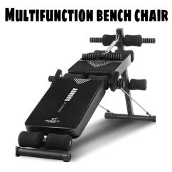 Chair Sit Ups Chairs Made Out Of Pallets Multifunction Bench Up Ben End 6 19 2019 1 15 Am Six Pack Abs Gym Fitness