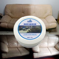 How To Clean A Cream Leather Sofa Online Furniture Multifunctional End 6 18 2021 12 00 Am Cleaner Car Seat Clothing