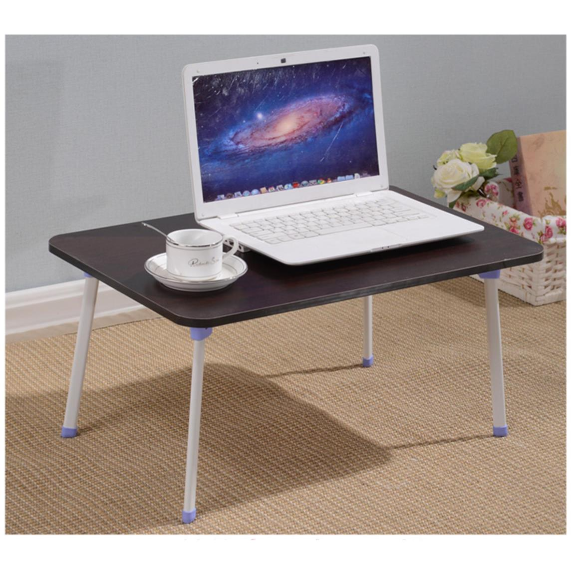 Laptop Coffee Table