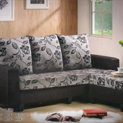 Sofa Bed Malaysia Murah L Shaped Sets Design Review Home Co