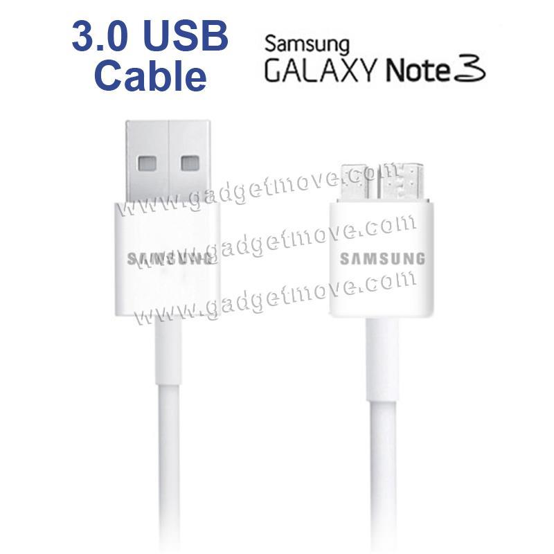 OEM 1 2 3 Meter Samsung Galaxy Note (end 11/1/2019 12:00 AM)