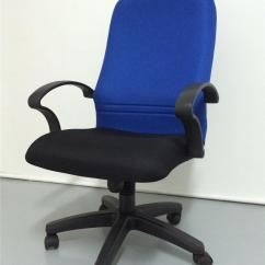 Office Chair Malaysia Pink Folding Best Of Blue Rtty1