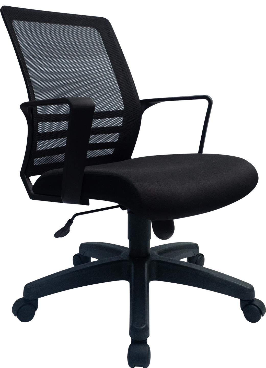 Low Back Office Chair Low Back Office Chair Nt 37 Pp