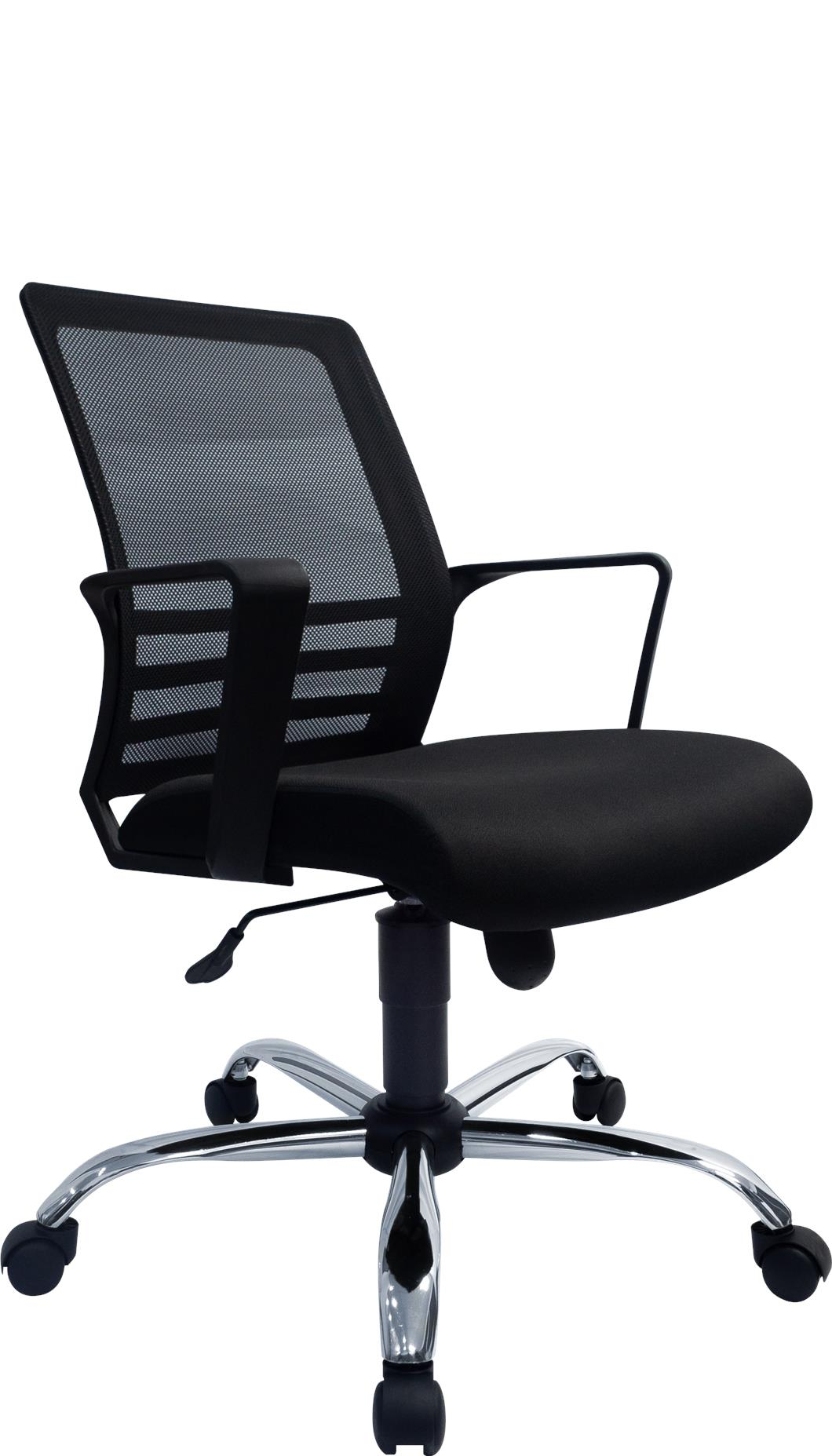 Low Back Office Chair Low Back Office Chair Nt 37