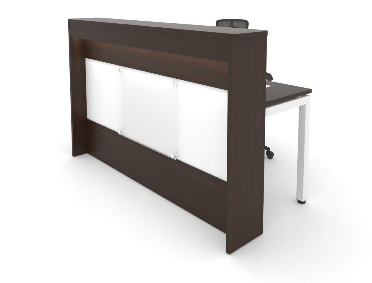 Office Design Reception Counter Desk end 3212020 915 AM