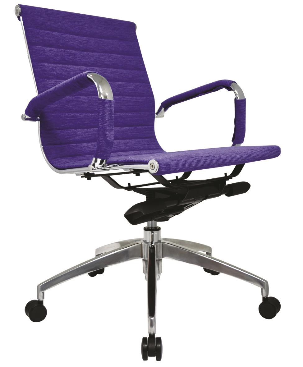 office chair malaysia fritz folding chairs executive mode end 8 10 2020 5 19 pm