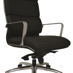 Office Chair Malaysia Pop Up High Executive Mode End 8 10 2020 5 22 Pm Model Rg 01