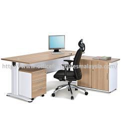 Office Chair Penang Portable Barber Table Desk Oj1200 Set 3pcs Fu End 9 26 2019 7 15 Pm Furniture Online Malaysia Selangor