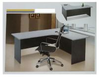 Office Table OJ1515L L shaped desk s (end 9/26/2019 7:15 PM)