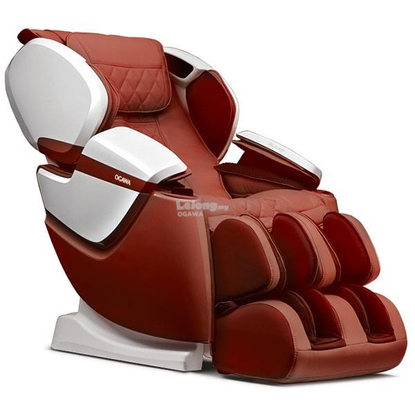 ogawa massage chair office glides smart edge plus essential mas end 3 26 2020 12 15 pm