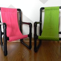 Baby Sofa Chair Malaysia Black Reclining Set Pvc Diy Projects