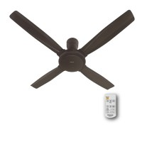 Panasonic Ceiling Fan F-M14C5 VBPH (5 (end 5/2/2020 8:46 PM)