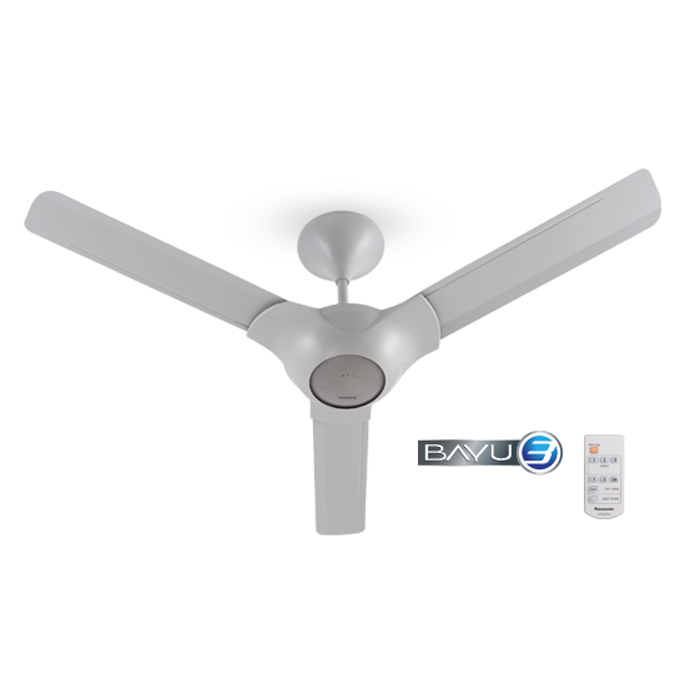 Panasonic F M14c2 Ceiling Fan Basic End 3 13 2020 11 40 Am Remote Control