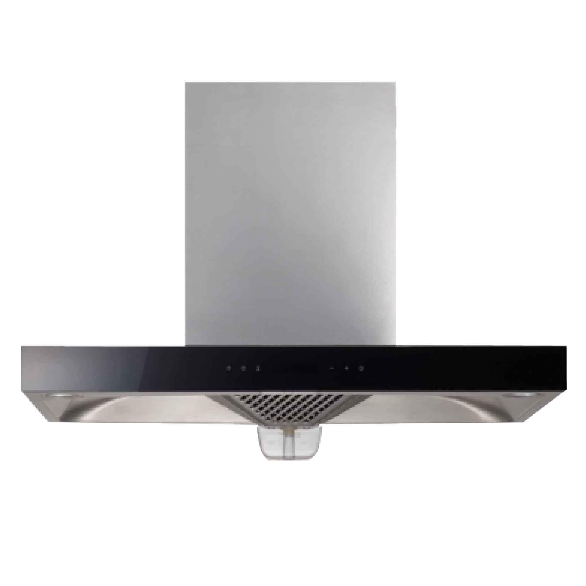 kitchen hood table with high chairs panasonic fv 9hsdm1nb f end 5 2 2020 6 56 pm for size 310 610 sq ft