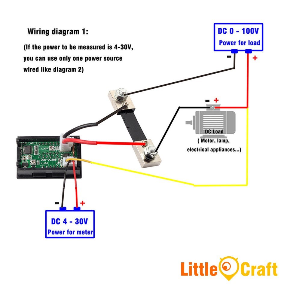 medium resolution of shunt wiring diagram e 450 data wiring diagramshunt wiring diagram e 450 8