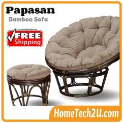 Sofa Furniture Singapore Vine Leather Sectional Papasan Bamboo Chair With Stoo End 11 13 2018 3 15 Pm Stool Free Shipping
