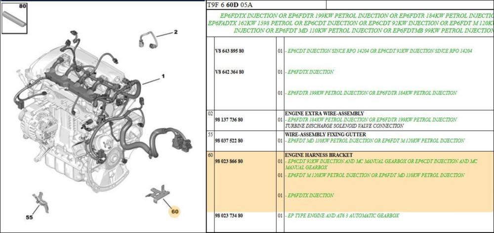 medium resolution of t9 wiring diagram wiring diagram today t9 wiring diagram