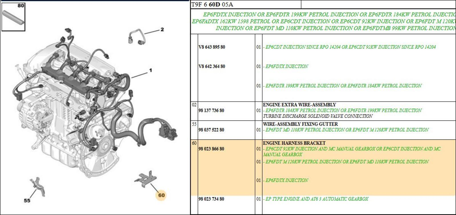 hight resolution of t9 wiring diagram wiring diagram today t9 wiring diagram