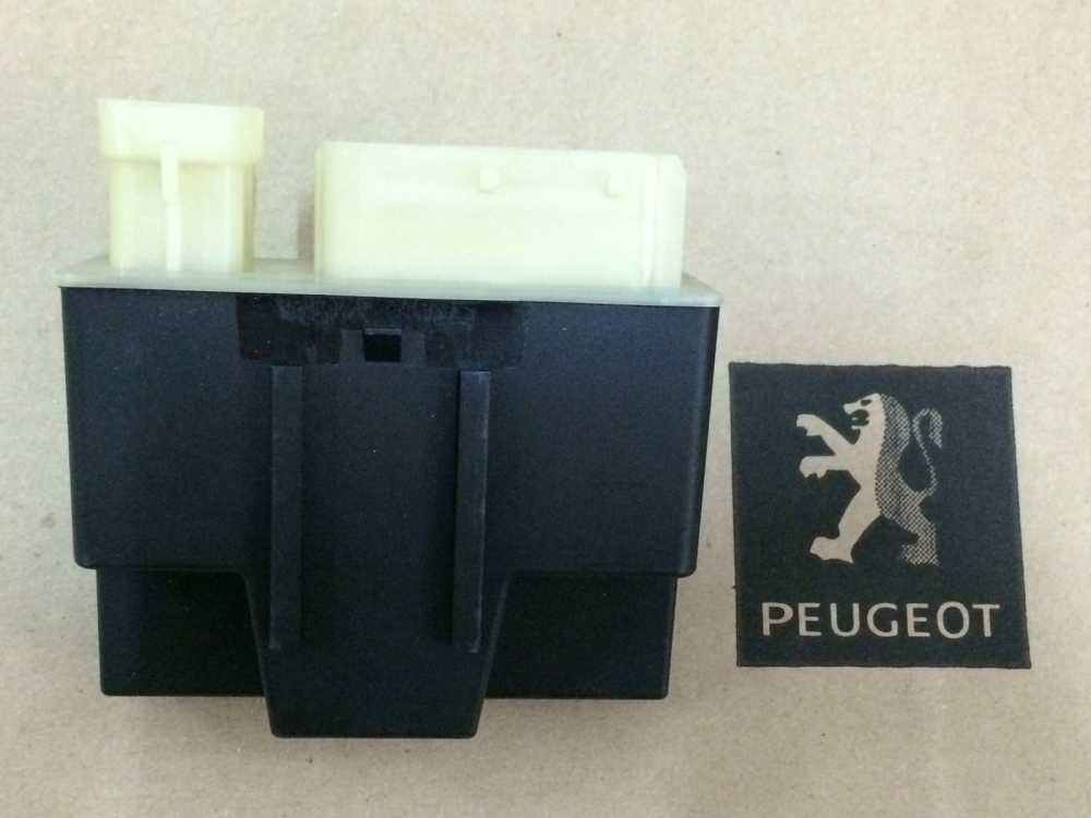 medium resolution of peugeot 308 t9 508 5008 fuse box switching protection unit