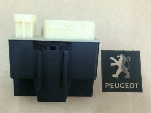 small resolution of peugeot 308 t9 508 5008 fuse box switching protection unit
