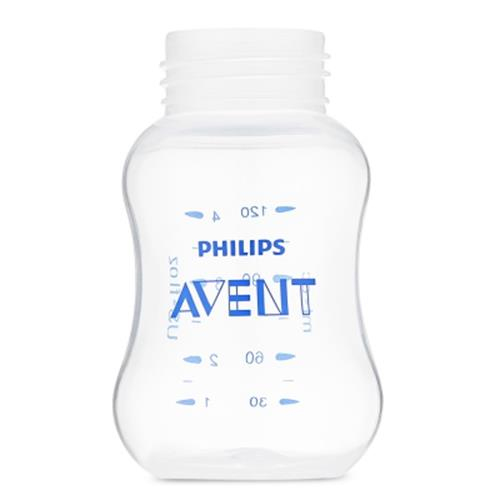 PHILIPS AVENT MANUAL BREAST PUMP F (end 11/17/2020 10:26 PM)