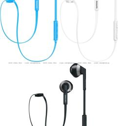bluetooth headsets earphones wireless variants  [ 999 x 1591 Pixel ]