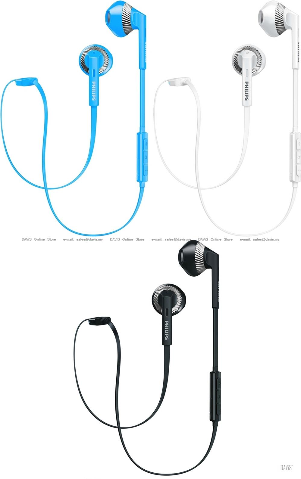medium resolution of bluetooth headsets earphones wireless variants